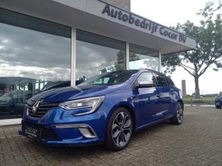 Renault-Megane-thumb