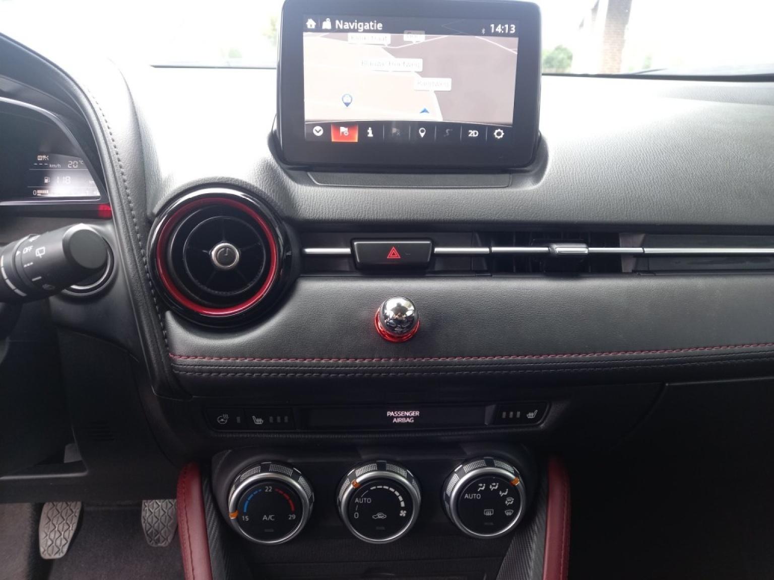 Mazda-Cx-3-13