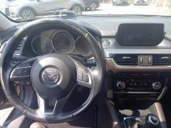 Mazda-6-8