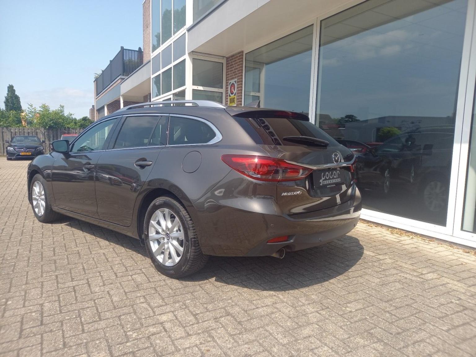 Mazda-6-2