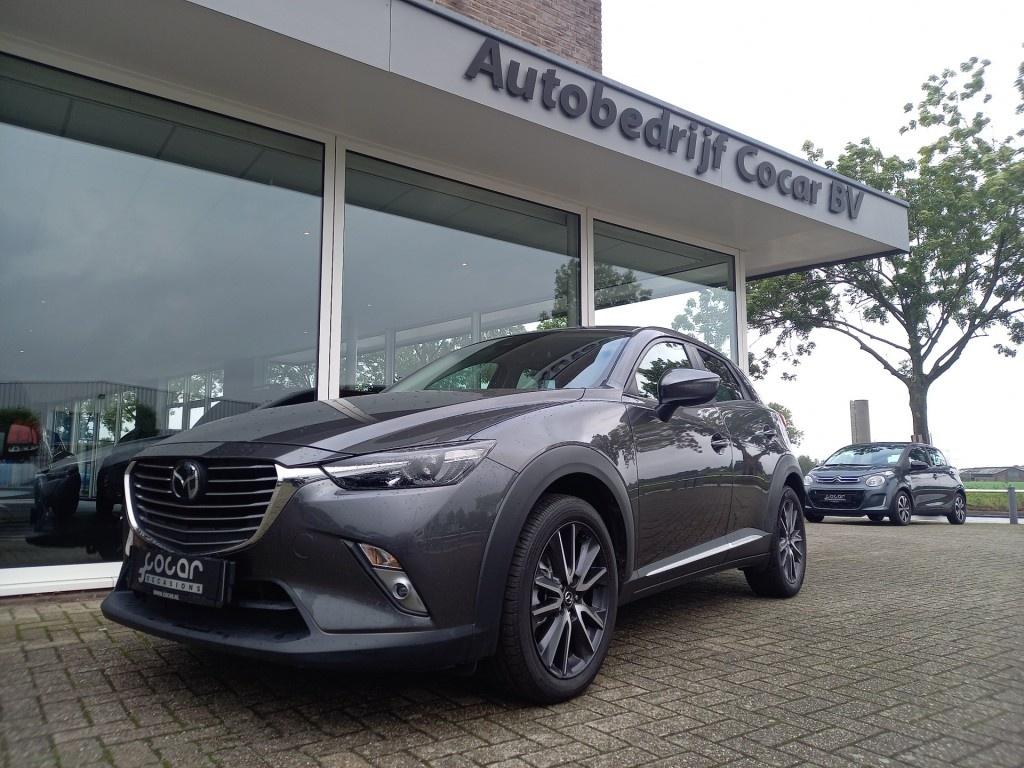 Mazda-Cx-3-thumb