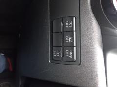 Mazda-Cx-3-17