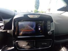 Renault-Clio-22