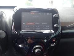 Toyota-Aygo-8