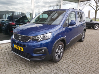Peugeot-Overige