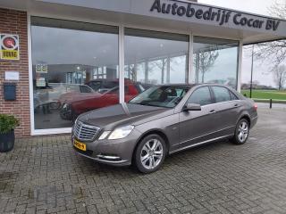 Mercedes-benz-200